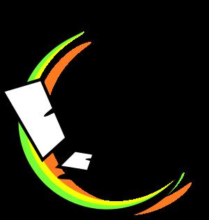 Université populaire du numérique de Damgan
