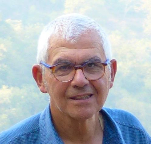 Pierre Bleiberg