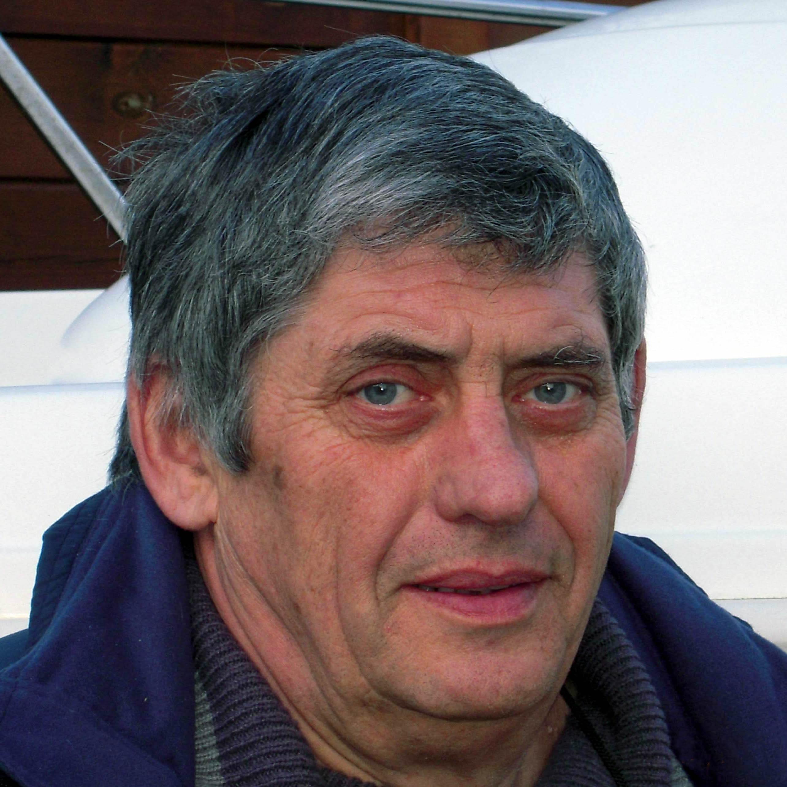 Rémy Denoual