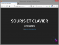Bases-souris-clavier (10).png