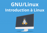Gnulinuxpres.png