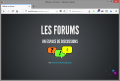 Pres-forums (1).png
